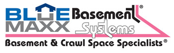 Basement Systems of Winnipeg