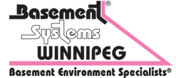 Winnipeg Basement Systems